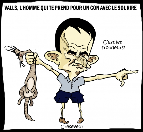 Valls la-faute-aux-autres.JPG