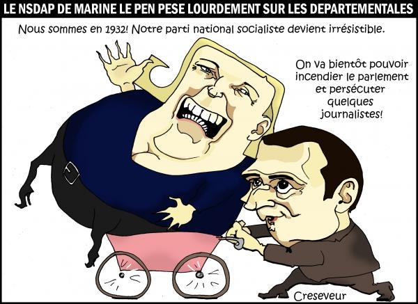Le FN cartonne aux départementales 2015.JPG