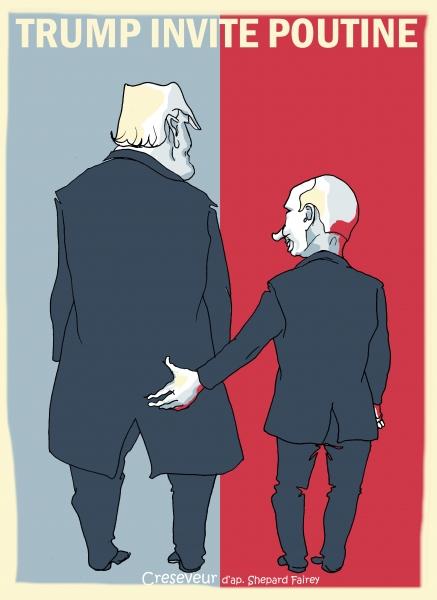 Trump invite Poutine.jpg