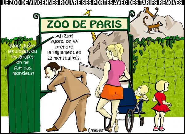 Zoo hors de prix.JPG