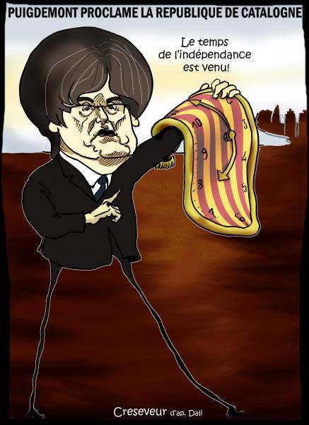 Puigdemont signe l'indépendance de la Catalogne.JPG