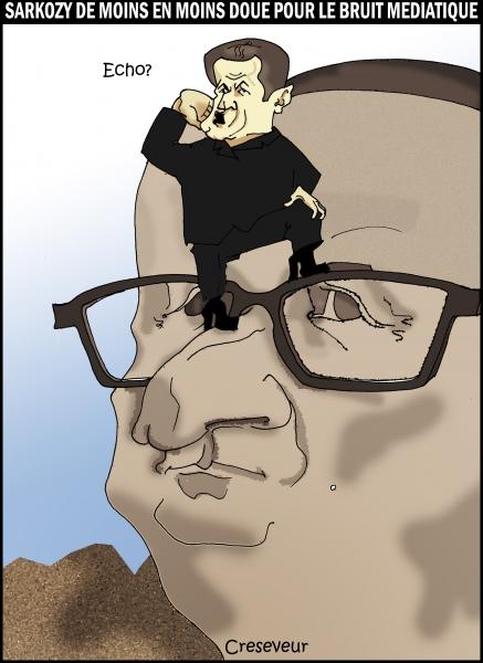 Sarkozy dissonne.JPG