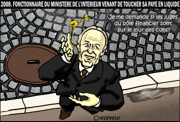 Jour de paye au ministère de l'intérieur époque Guéant.jpg