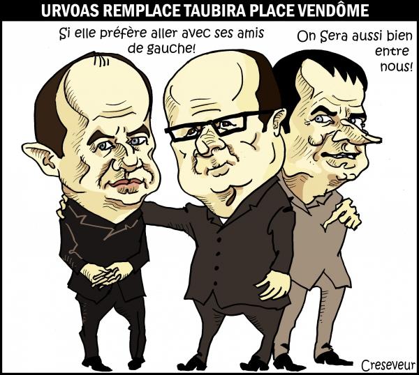 Urvoas remplace Taubira.JPG
