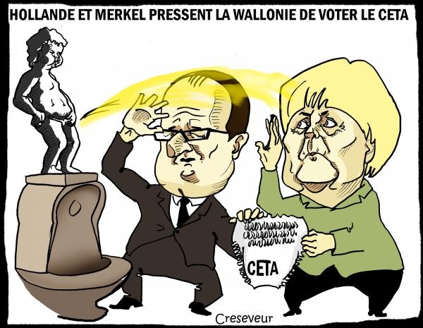 La Wallonie refuse de voter le CETA .JPG