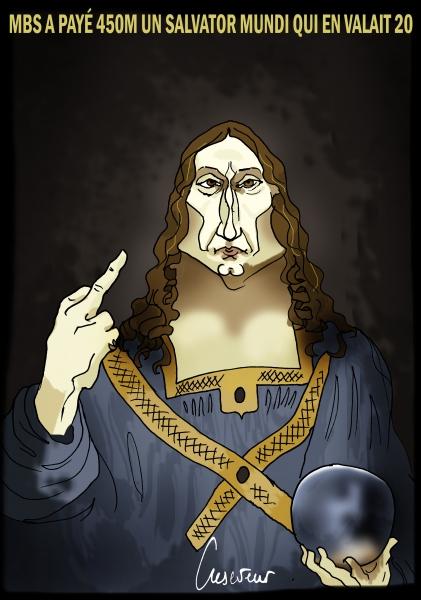 Le Salvatore Mundi n'était pas un De Vinci.jpg