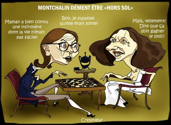 Montchalin connaît le terrain.JPG