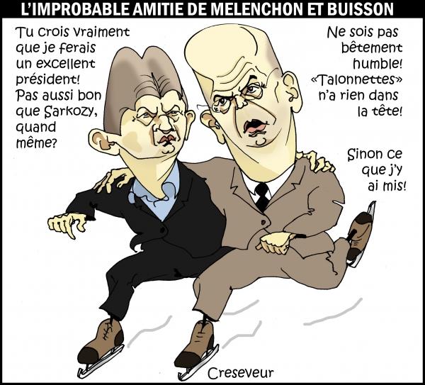 Mélenchon et Buisson.jpg