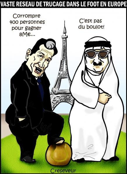 Corruption dans le foot.JPG