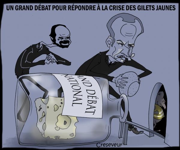 Macron lance le grand débat.jpg