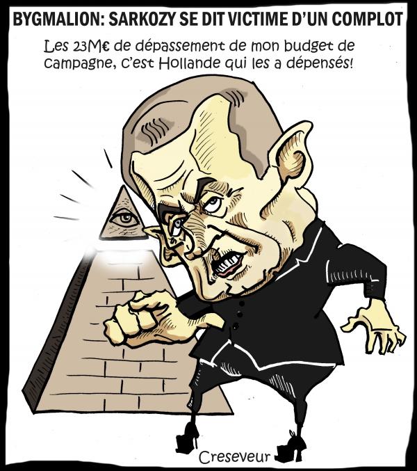 Sarkozy en correctionnelle pour Bygmalion.JPG