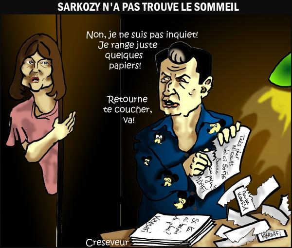Sarkozy ne dort pas.jpg