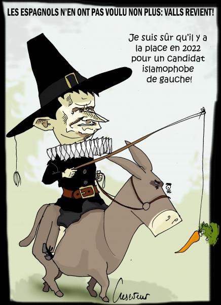 Valls revient.JPG