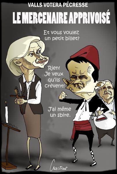 Valls soutient Pécresse.JPG