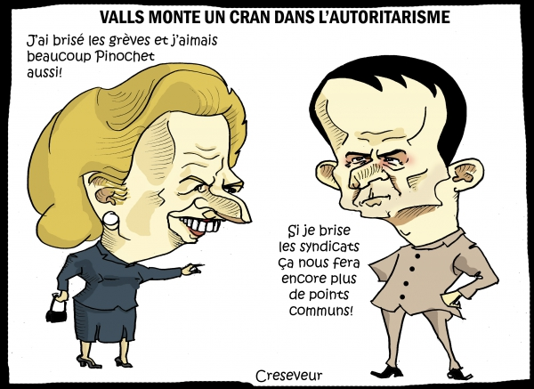 Valls et Thatcher même combat.jpg