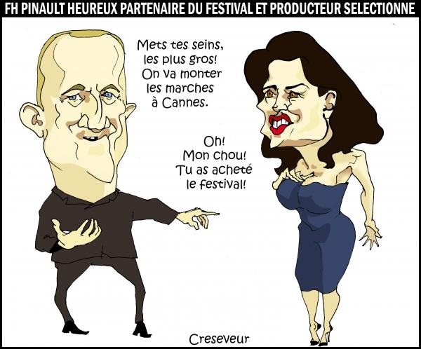 Pinault à Cannes producteur et partenaire.JPG