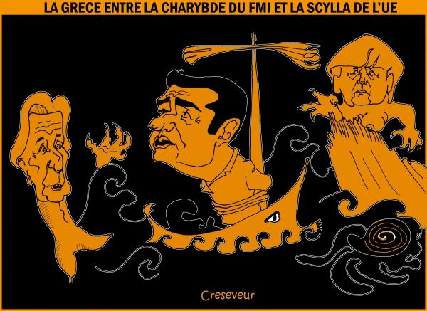 La Grèce entre Charybbde et Scylla.JPG