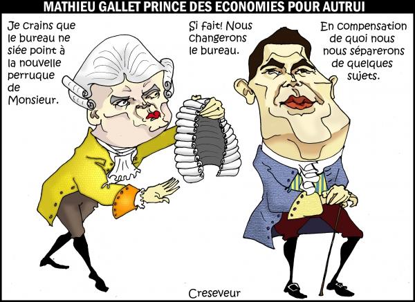 Gallet prince des économies.JPG