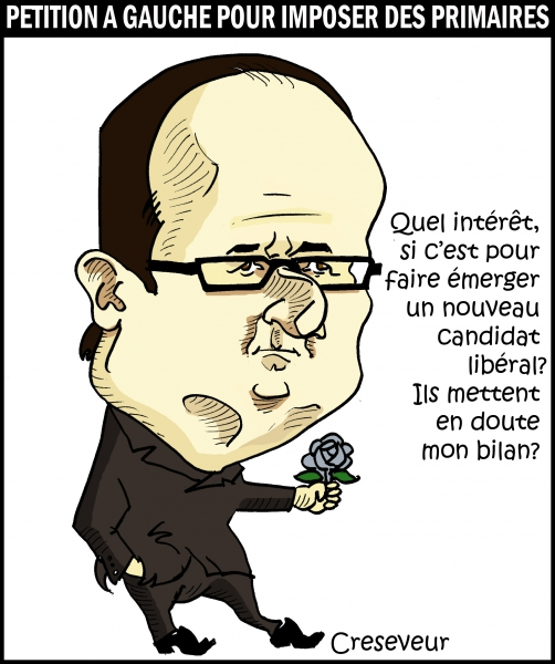 Hollande et la question des primaires.jpg