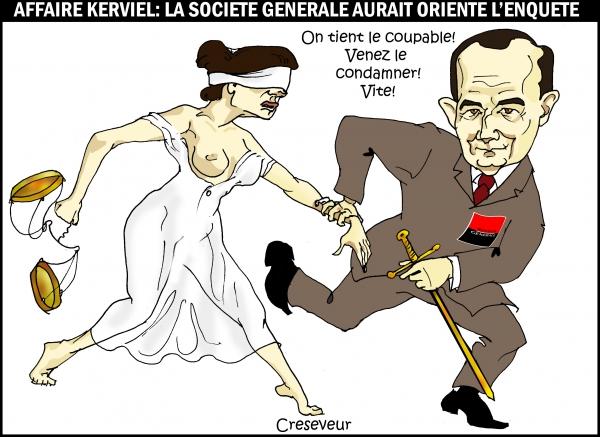 Société Générale de Justice.jpg