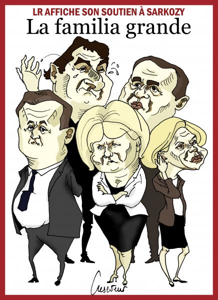 LR soutien Sarkozy.JPG