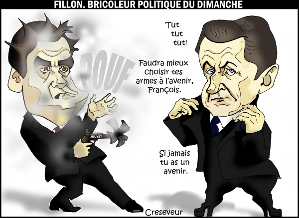 Fillon rate son coup.JPG
