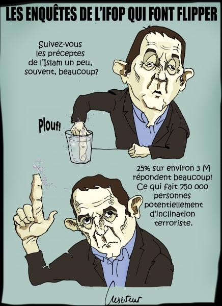 Fourquet et le terrorisme islamiste.JPG