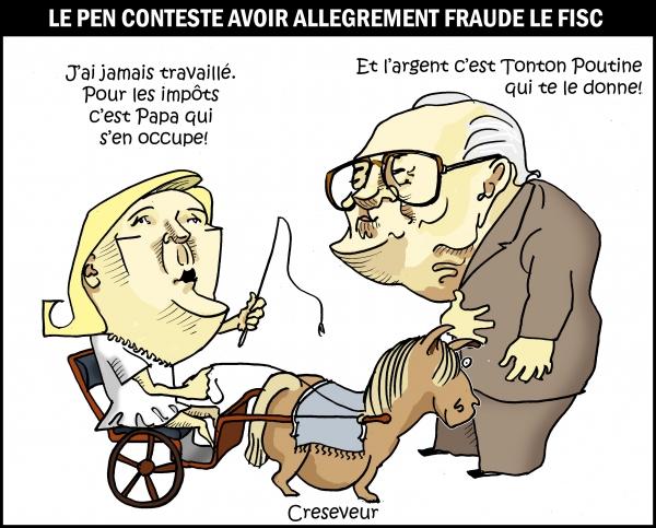 Les Le Pen fraudent le fisc.jpg