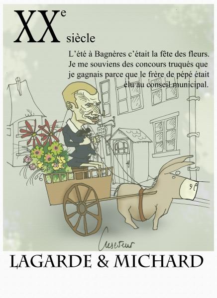Macron reconte son amour des territoires.JPG