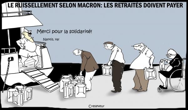 Macron fait payer les vieux.jpg