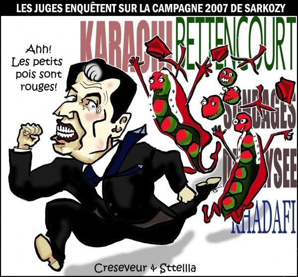 Nouvelle enquête sur Sarkozy .JPG