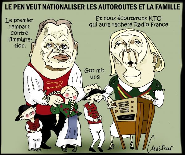 Le Pen nous propose le modèle hongrois.JPG