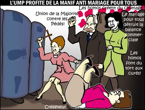 Manif anti mariage pour tous.jpg