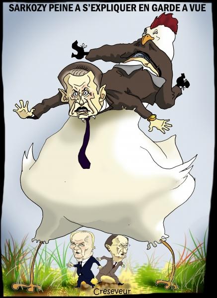 Sarkozy malmené pendant sa garde à vue.JPG
