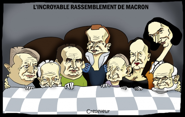 Macron blanc-neige.JPG