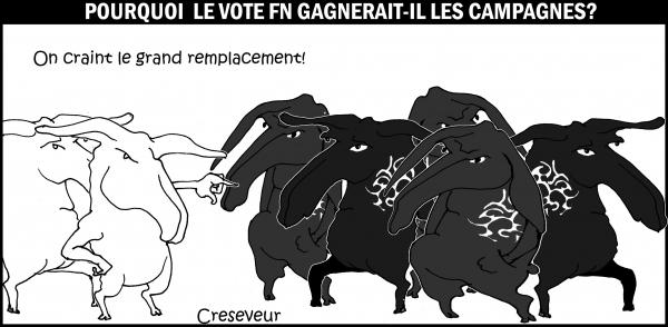 Les campagnes prête au vote FN.jpg