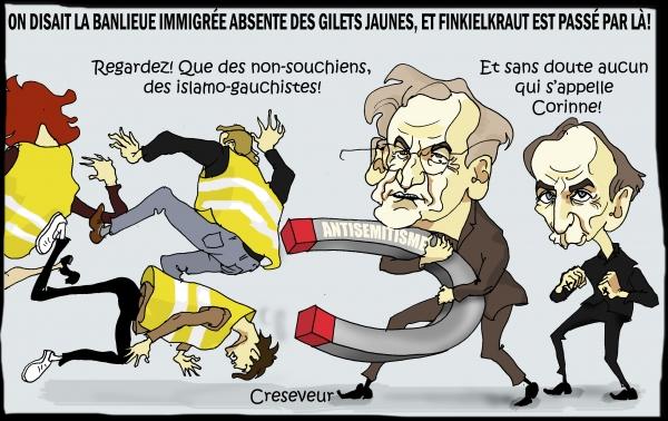 Finkielkraut islamise les gilets jaunes.jpg