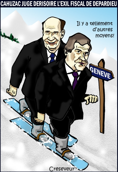Cahuzac et l'exil fiscal .jpg