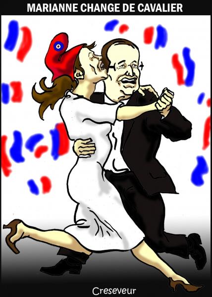 Danse avec Marianne.jpg