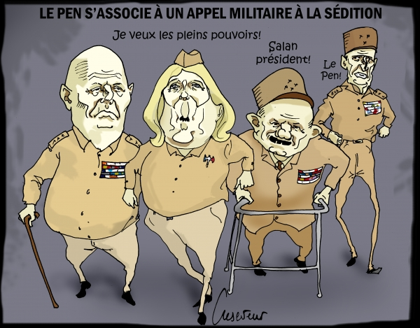 Le Pen avec les putchistes.JPG