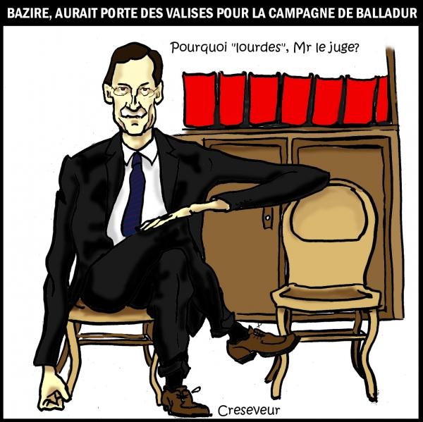 Nicolas Bazire chez le juge.jpg
