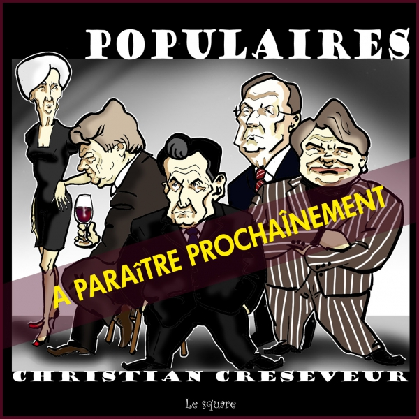 Populaires promo 1.jpg