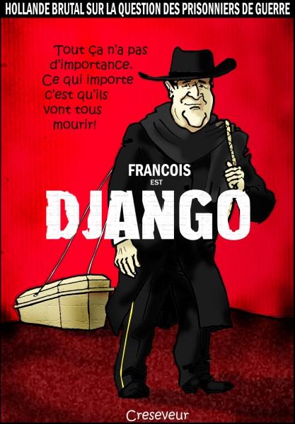 François Django.JPG