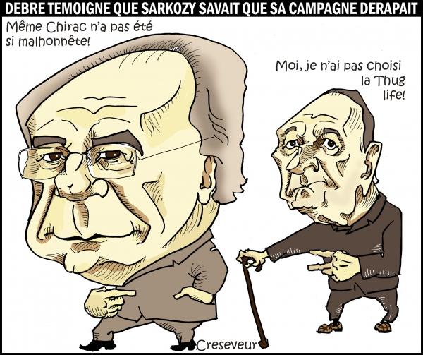 Debré accuse Sarkozy.JPG