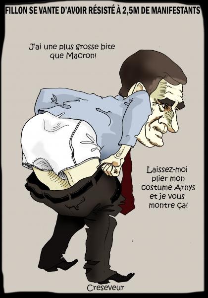 Fillon en a une plus grosse que Macron.JPG