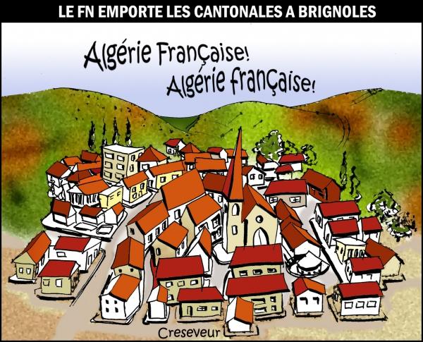 Brignoles FN  .JPG