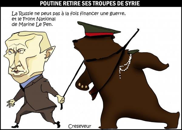 Poutine se retire de Syrie.jpg