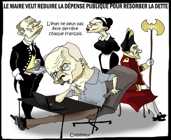 Le Maire et la dépense publique.jpg