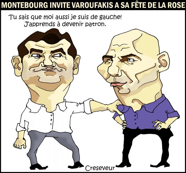 Montebourg invite Varoufakis à Frangy.jpg