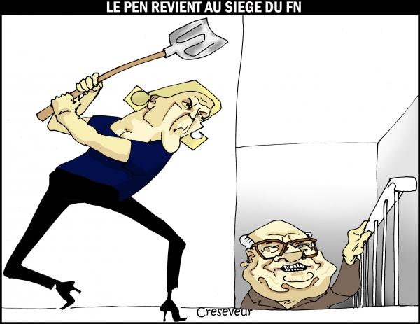 Le Pen de retour au FN.JPG